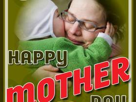 mother-day