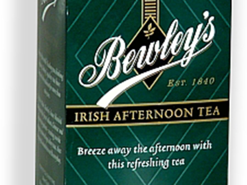 irish-afternoon-tea
