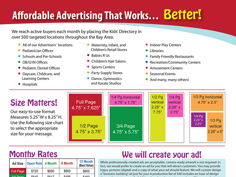 affordable-advertising-work