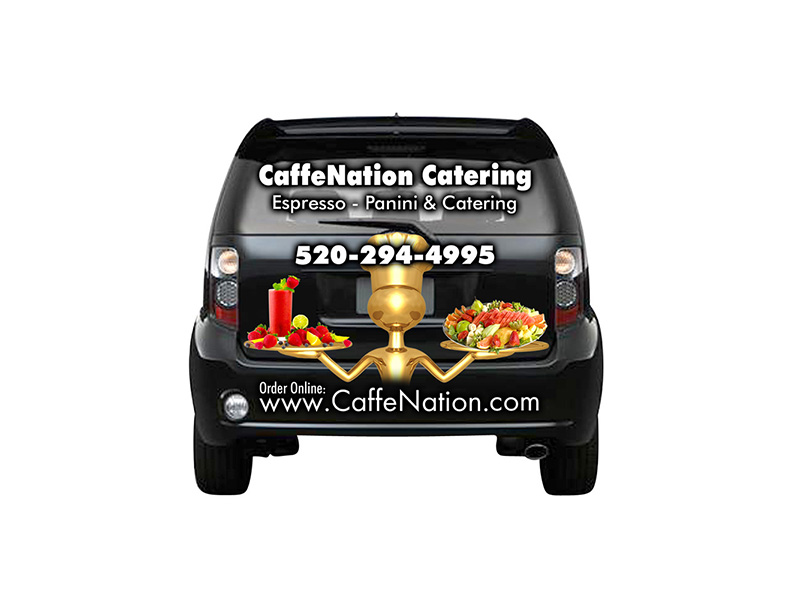cafe-nation-catering-car-back