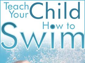teach-your-child-how-to-swim