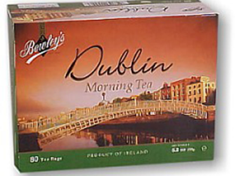 dublin-packaging-design