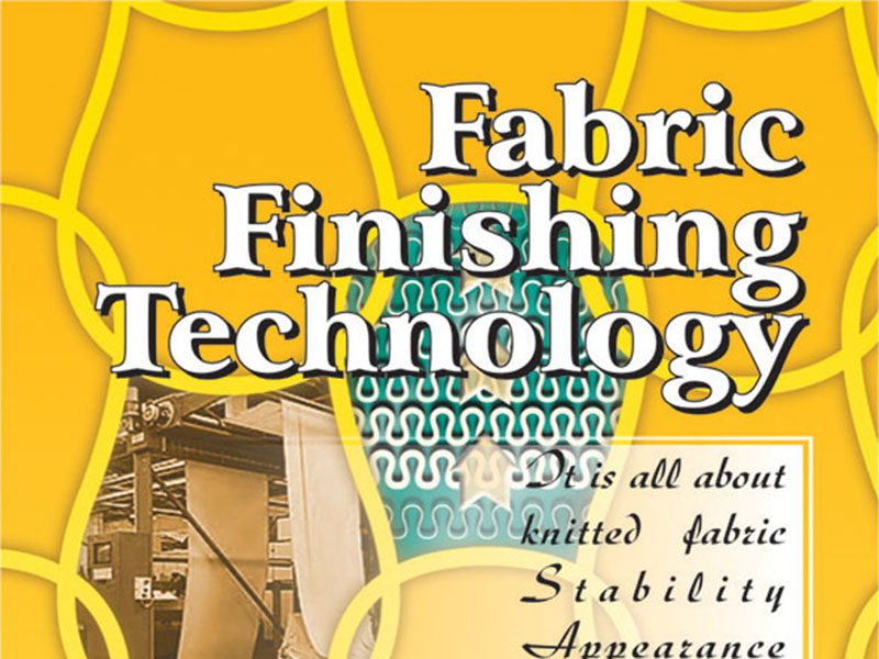 fabric-finishing-technology
