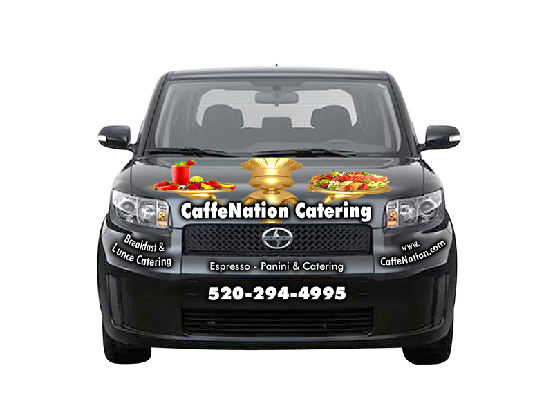 caffe-nation-catering-car-front