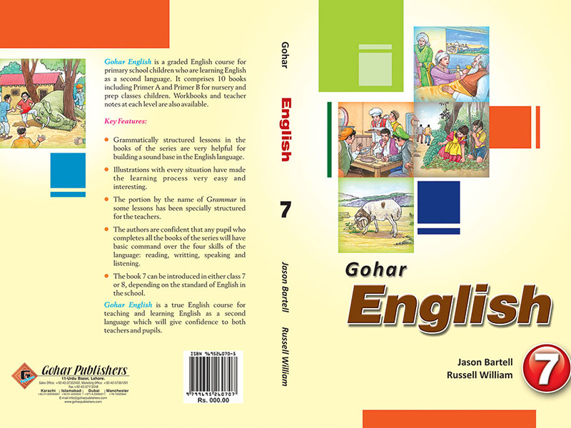 gohar-english-book-7