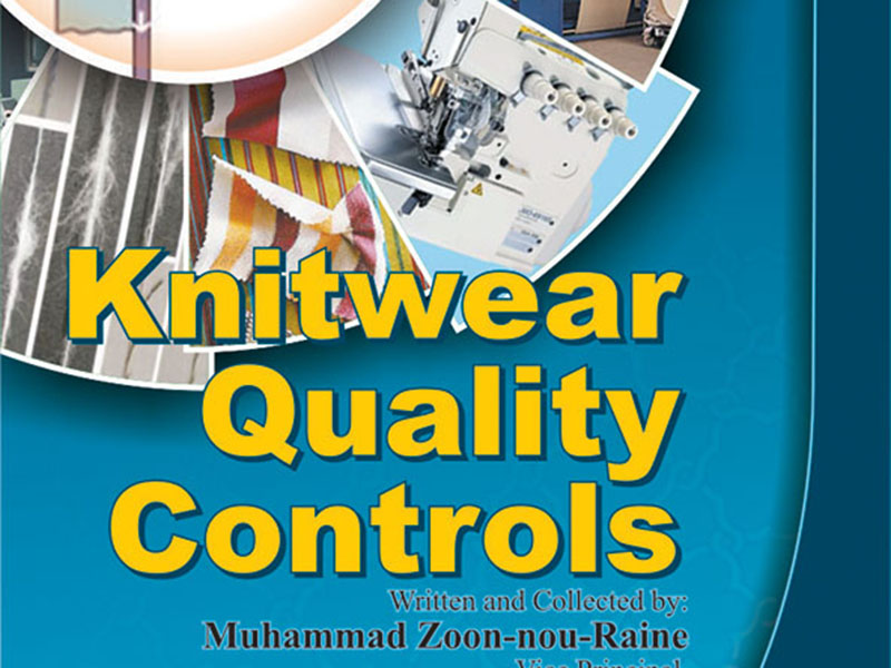 knitwear-quality-controls
