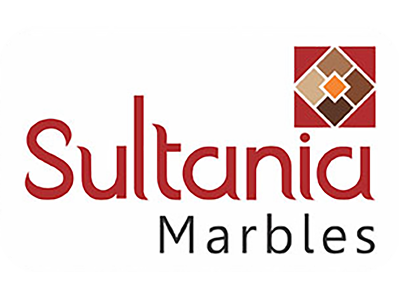 sultania-marbles