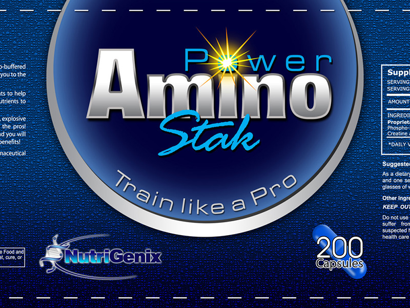 power-amino-stak