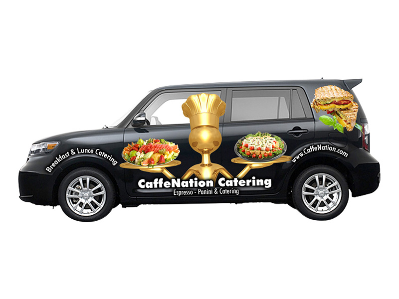 caffe-nation-catering-car-left-side