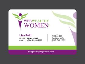 lisa-biz-card