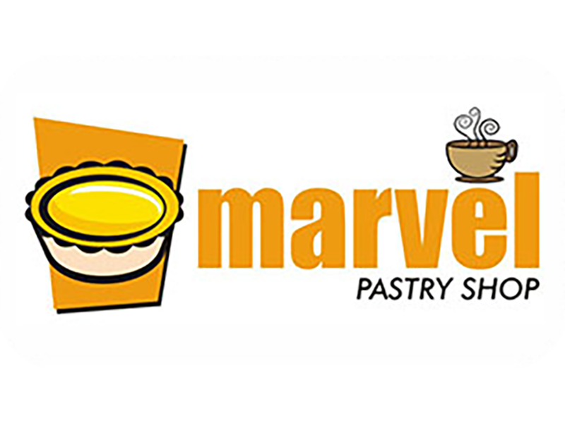 marvel-pastry-shop
