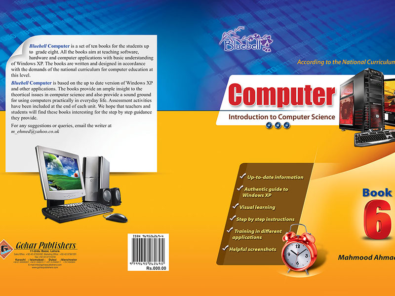 computer-science-book-6