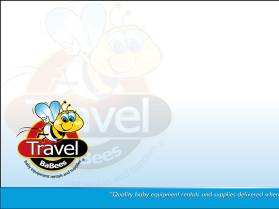 travel-babees-card