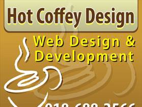 hot-coffe-design