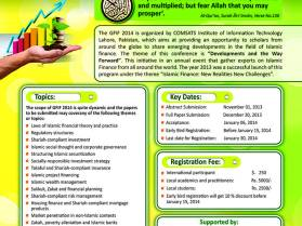 poster-islamic-finanace-2