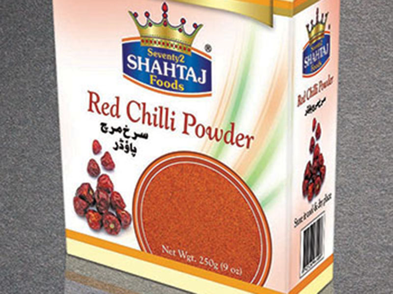 red-chilli-box