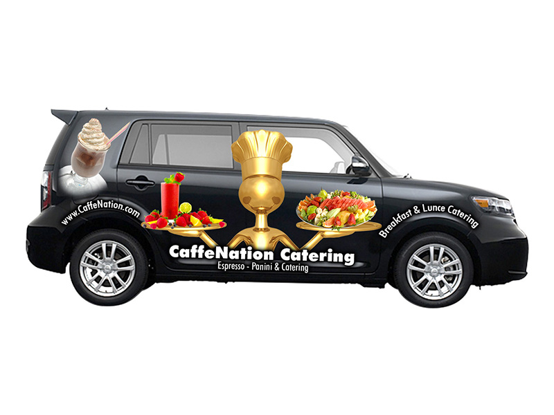 caffe-nation-catering-car-right-side