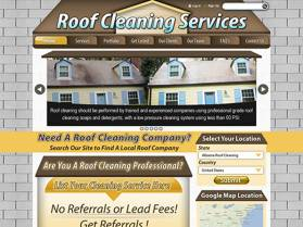 roof-cleaning-service