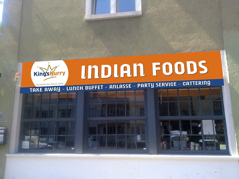 kings-kurry-indian-foods