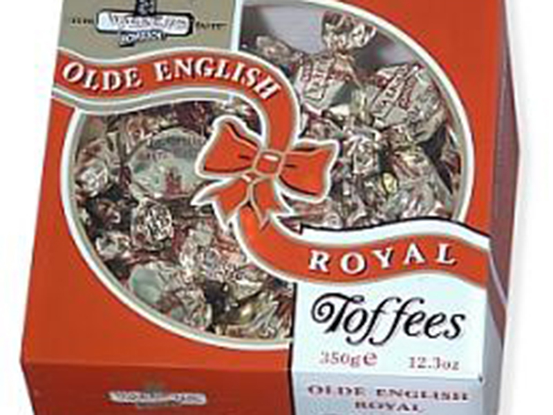 toffee-pack