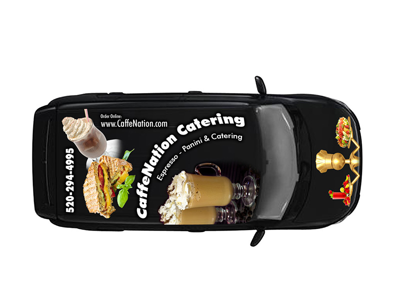 caffe-nation-catering-car-top-side