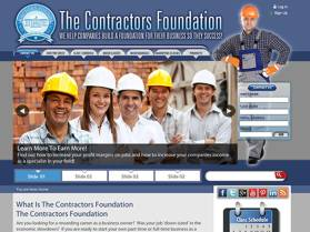 the-contractors-foundation