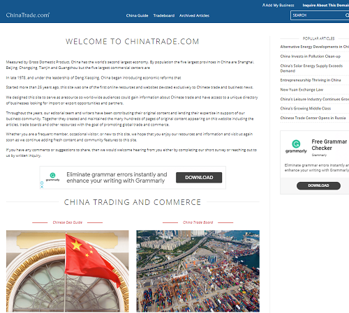 china-trade,-business-and-global-export
