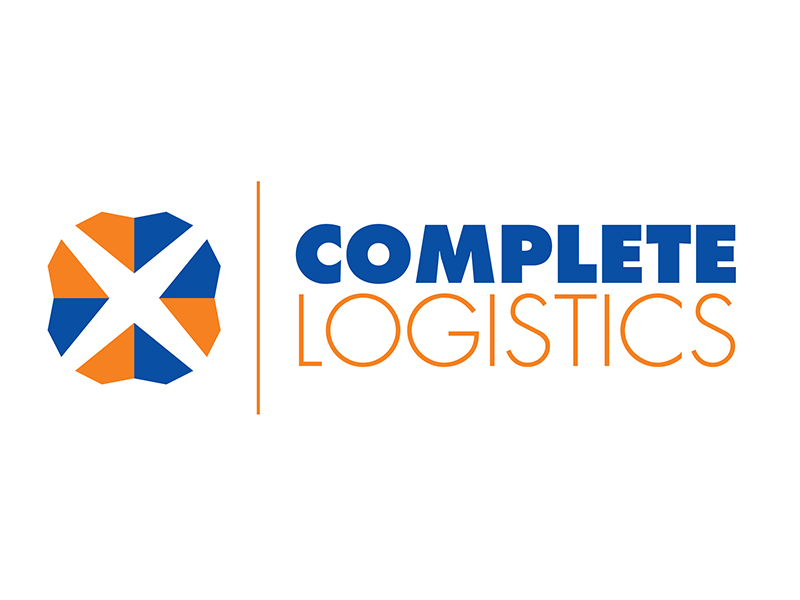 complete_logistic