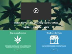 dispensary-services-site