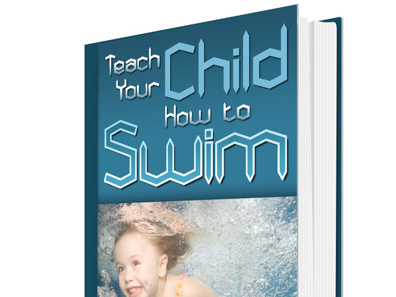 second-teach-your-child-how-to-swim