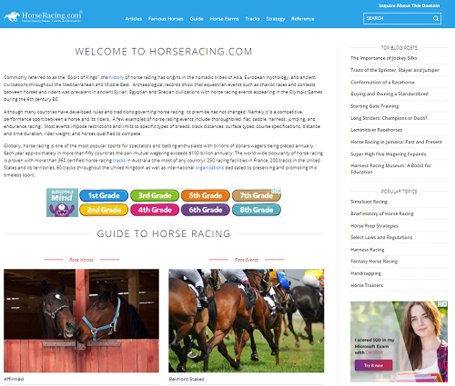 by-horseracing.com-|-your-guide-to-horse-racing