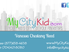 my-city-kid-card