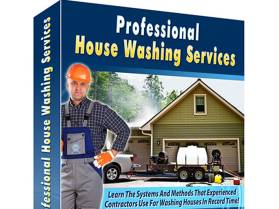 house-washing-services