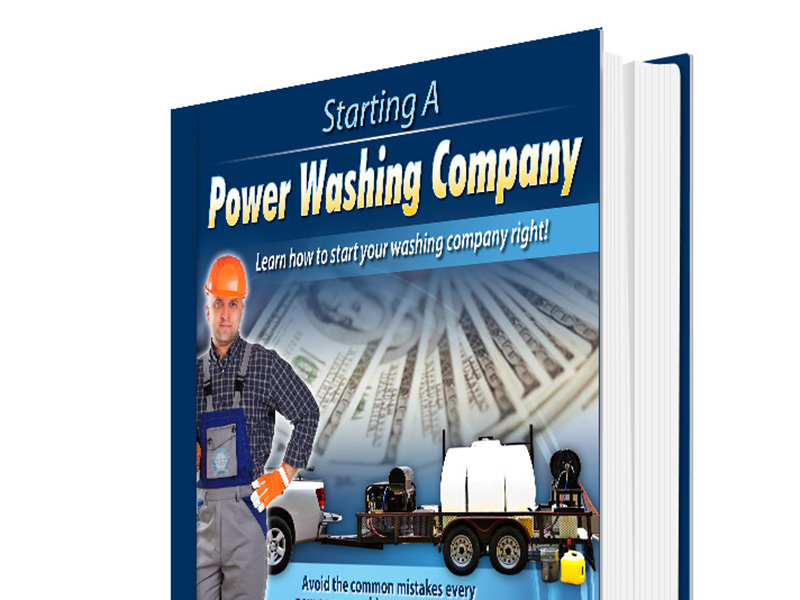 power-washing-company